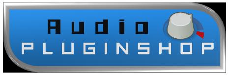 Audiopluginshop